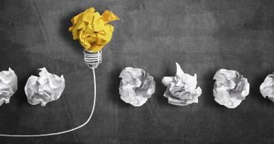 Cualquier Idea Válida Para Emprender