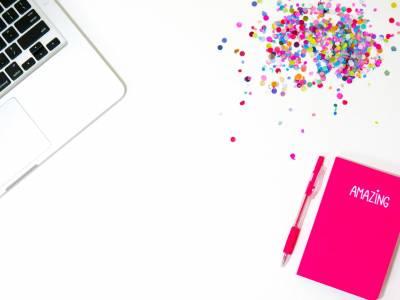 50 ideas para nutrir tu blog de contenido de calidad y atraer a tu cliente ideal