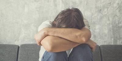 ¿Cómo afrontar las malas noticias? ️ | Una Vida Feliz
