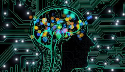La Inteligencia Artificial es el futuro del vídeo marketing