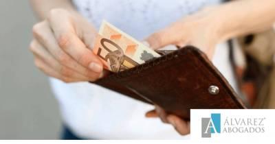 Diferencia entre préstamo y crédito | Alvarez Abogados Tenerife