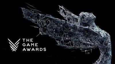 La Fiesta No Estuvo Completa…Los Grandes Ausentes Que No Se Anunciaron En Los The Game Awards 2020