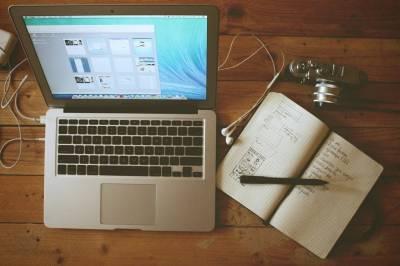 Posicionamiento web y seguidores para un blog de libros