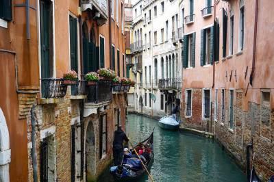 Dónde alojarse en VENECIA. Mejores zonas y hoteles | Mi Siguiente Viaje