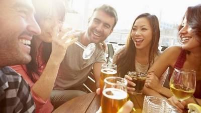 3 Bebidas peligrosas para los dientes - Clínica Dental Dra. Herrero : Clínica Dental Boadilla Majadahonda