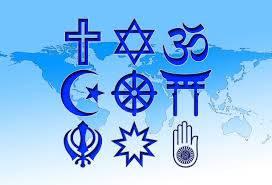 Sociología Y Religión: Los Autores Clásicos