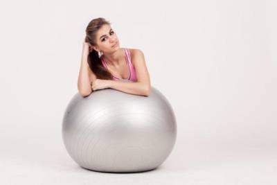 Pilates en embarazo reduce cesáreas | Mujer y MADRE hoy