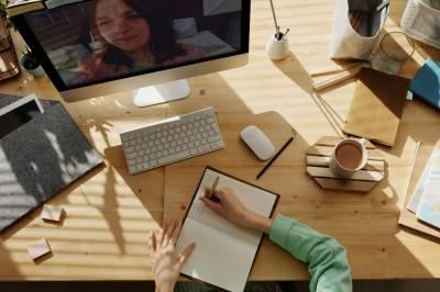 Las mejores herramientas para copywriting