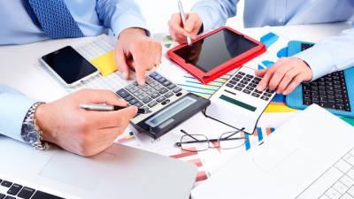 Importancia Presupuesto Empresarial