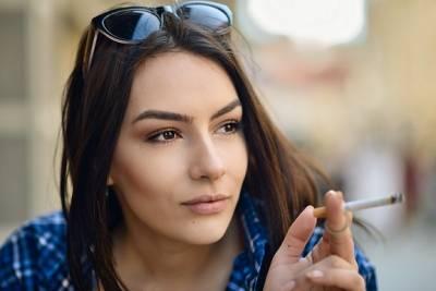 Tabaco y salud bucodental - Clínica Dental Infante Don Luis : Clínica Dental Boadilla Majadahonda