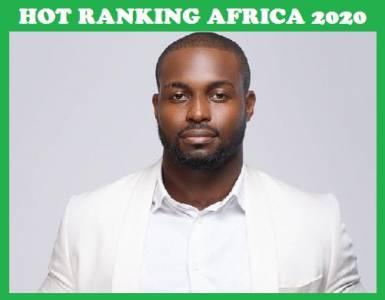 Hot Ranking Africa 2020: Las canciones más sonadas del año