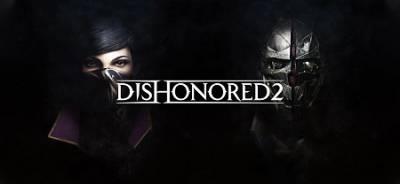 Dishonored 2: Una joya que mereció más éxito y que sigue siendo recomendable, 4 años después.   Mundo-Gamer -…