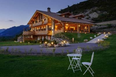 Hoteles Con Encanto En El Pirineo Aragonés | Mi Siguiente Viaje