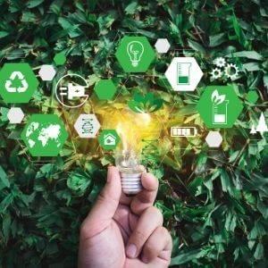 ¿Cuándo hablamos de sostenibilidad?