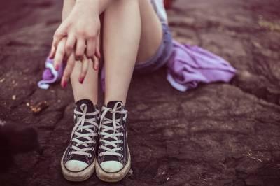 ¿Cómo influye la moda en los adolescentes? - Blog de Moda I Belleza I Tendencias - ByAlejandrA. es  2021