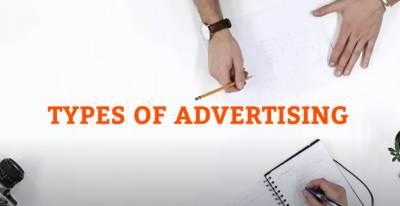 ¿Qué artículos y productos de merchandising para publicidad son los más originales en nuestro catálogo?