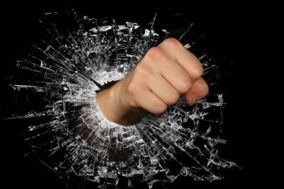 ¿Cómo dominar la ira? (consejos prácticos) | Una Vida Feliz