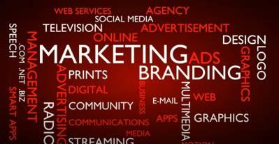 ¿Cómo pueden las empresas que hagan merchandising ofrecer el mejor precio en todo tipo de material con logo?