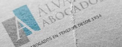 Asesores Jurídicos Santa Cruz de Tenerife | Alvarez Abogados Tenerife