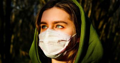 ¿Qué es la fatiga pandémica y cómo podemos combatirla?