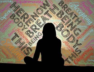 El Mindfulness reduce estrés en los exámenes | Mujer y MADRE hoy