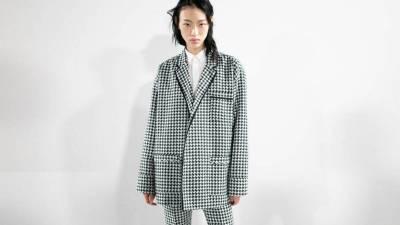 Tendencia oversize, el auge de la moda XXL - Blog de Moda I Belleza I Tendencias - ByAlejandrA. es  2021