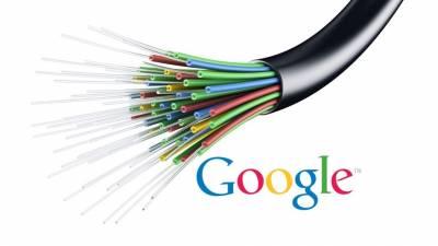¿Quieres saber que sabe Google de ti?