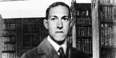 Archivo Lovecraft: El legado