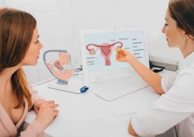 El prolapso uterino se puede solucionar con fisioterapia