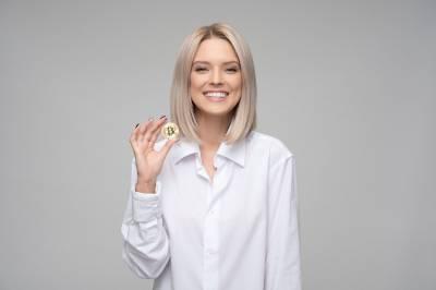 Bitcoin: ¿Qué es y cómo funciona?, Precio del #Bitcoin Actualizado