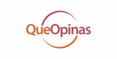 QueOpinas. com: Mi experiencia