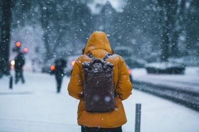 Trucos y consejos para superar la ola de frío