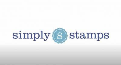¿Qué tipo de material personalizado de merchandising para empresas escoger para plasmar mi logo o logotipo?