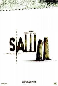 ¿Qué vemos hoy? #70: SAW II