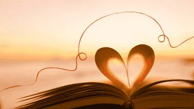 La leyenda del hilo rojo: una historia de amor | Una Vida Feliz