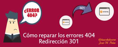 Guía sobre errores 404 [2021]. Qué son, como detectarlos y eliminarlos