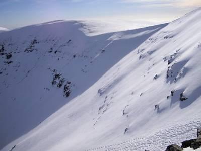 5 Beneficios Naturales de la Nieve para tu Mente