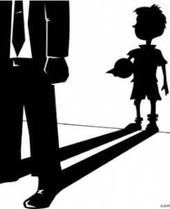 El trabajo con el niño interior y el análisis transaccional