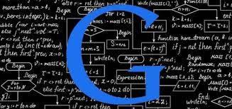 El Algoritmo de Google y su relevancia para lograr un Posicionamiento Web