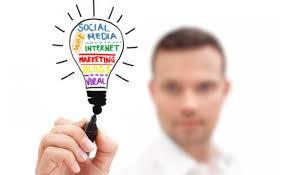 7 Tendencias para tu marketing personal 2021 #bloggerINVITADO