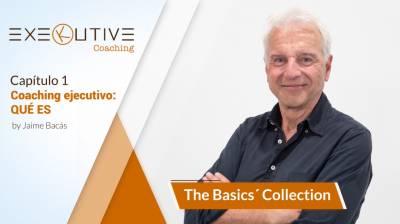 ¿Qué es el coaching ejecutivo? | Exekutive Coaching