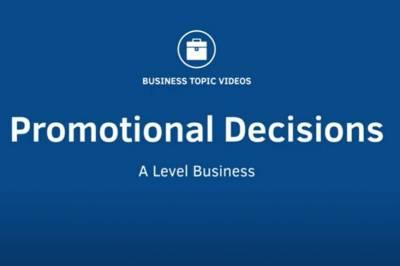 En relación al marketing promocional : ¿En qué artículos y productos no has visto tu logo de empresa?