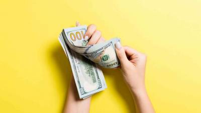 Cómo mejorar tus finanzas personales en 10 pasos