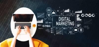 Guía para crear una estrategia de marketing de contenidos en 2021 | Diseñador Web Pedro De la nube