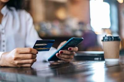 Como fondear Airtm con dólares desde Paypal