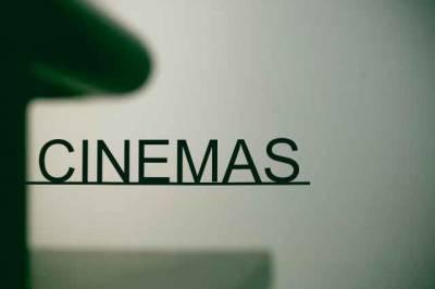 Cinematografía surrealista