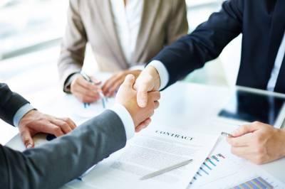 3 Reglas Básicas Para Vender Con Éxito