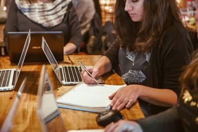 ¿Qué es y para qué sirve Google Sites? - Bloguero Pro