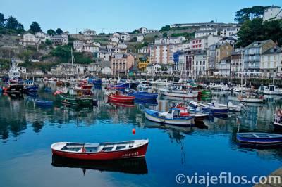 Somiedo y la costa de Asturias en autocaravana | viajefilos. com