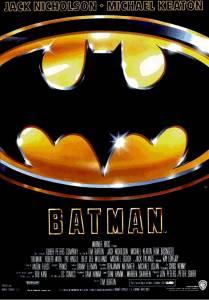 Crítica: Batman